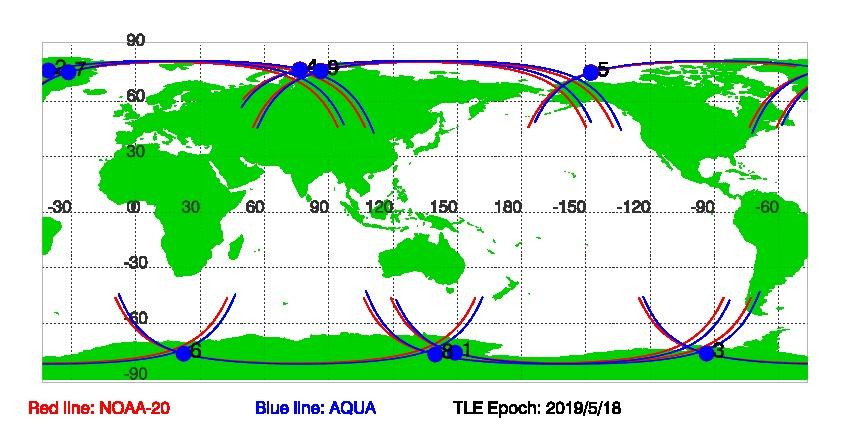 SNOs_Map_NOAA-20_AQUA_20190519.jpg