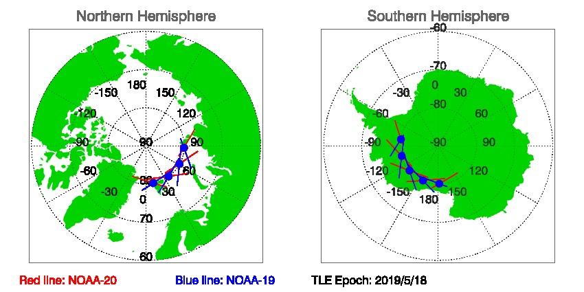 SNOs_Map_NOAA-20_NOAA-19_20190519.jpg