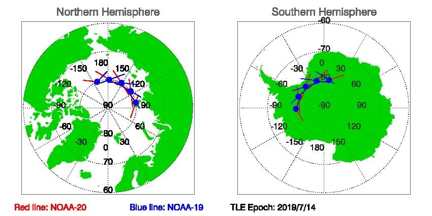 SNOs_Map_NOAA-20_NOAA-19_20190715.jpg